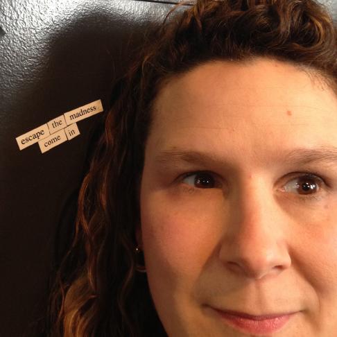Rachel Digman  Comptroller