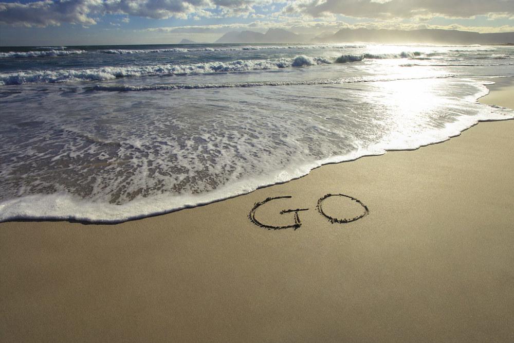 wdr-banner-beach.jpg