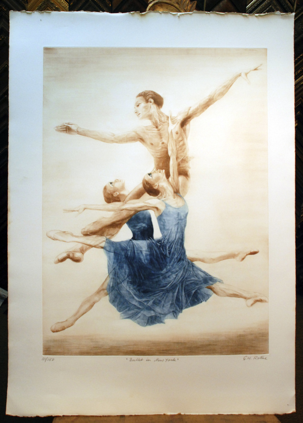CH-Rothe-BalletinNewYork2.jpg