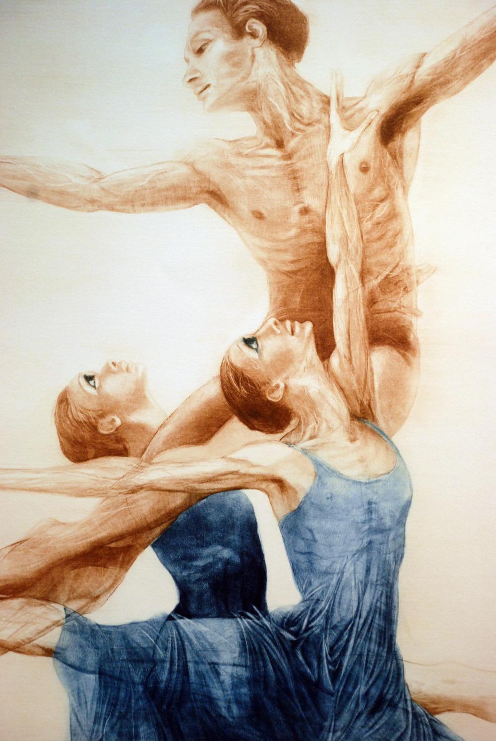 CH-Rothe-BalletinNY1detail.jpg