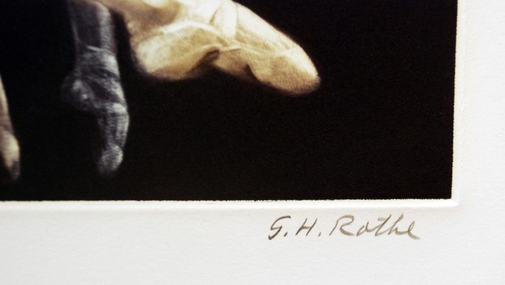 Ch-Rothe-Recital-sign.jpg