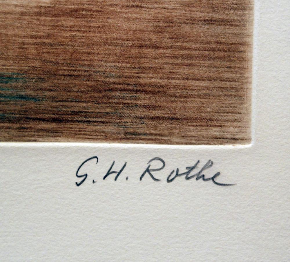 CH-Rothe-BalletinNY2-sign.jpg