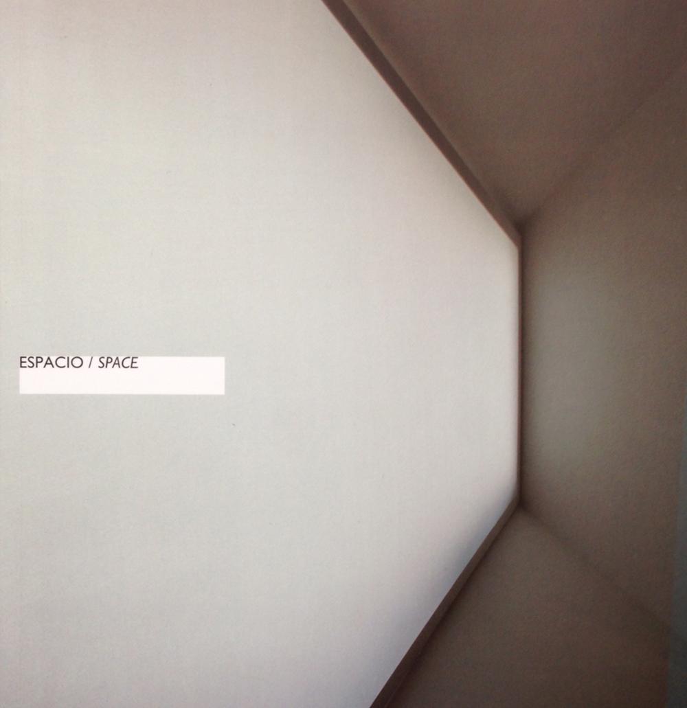 Espacio/space