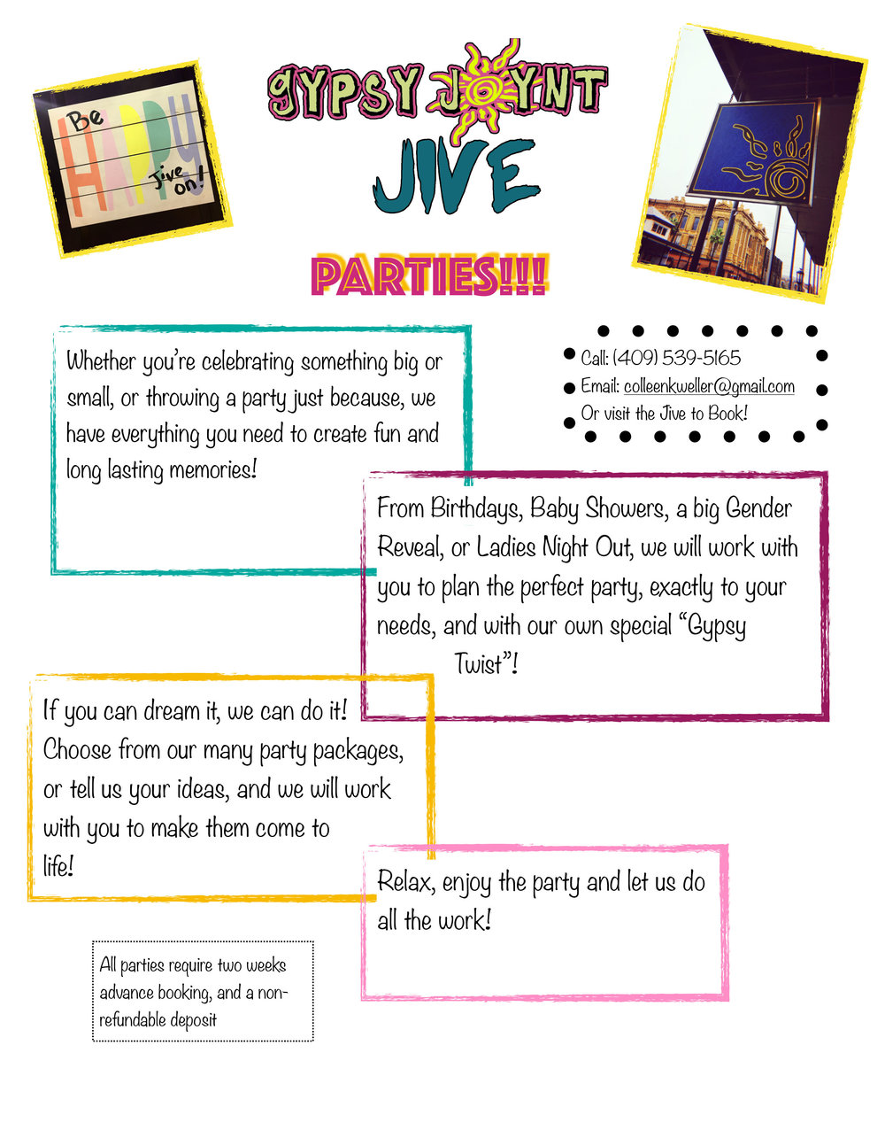 JIVE PARTY MENU (WEB) PDF-1.jpg