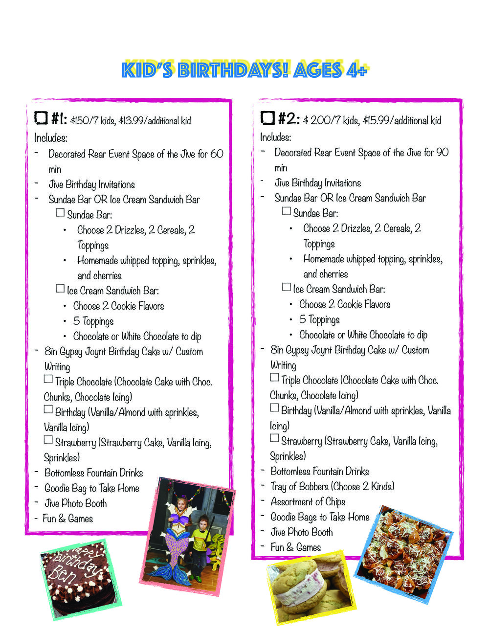 JIVE PARTY MENU (WEB) PDF-2.jpg