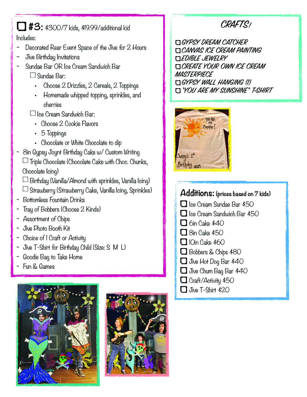 JIVE PARTY MENU (WEB) PDF-3.jpg