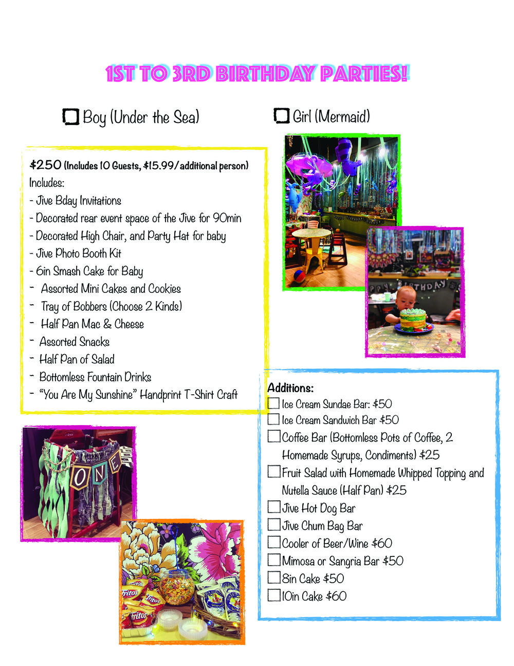 JIVE PARTY MENU (WEB) PDF-4.jpg