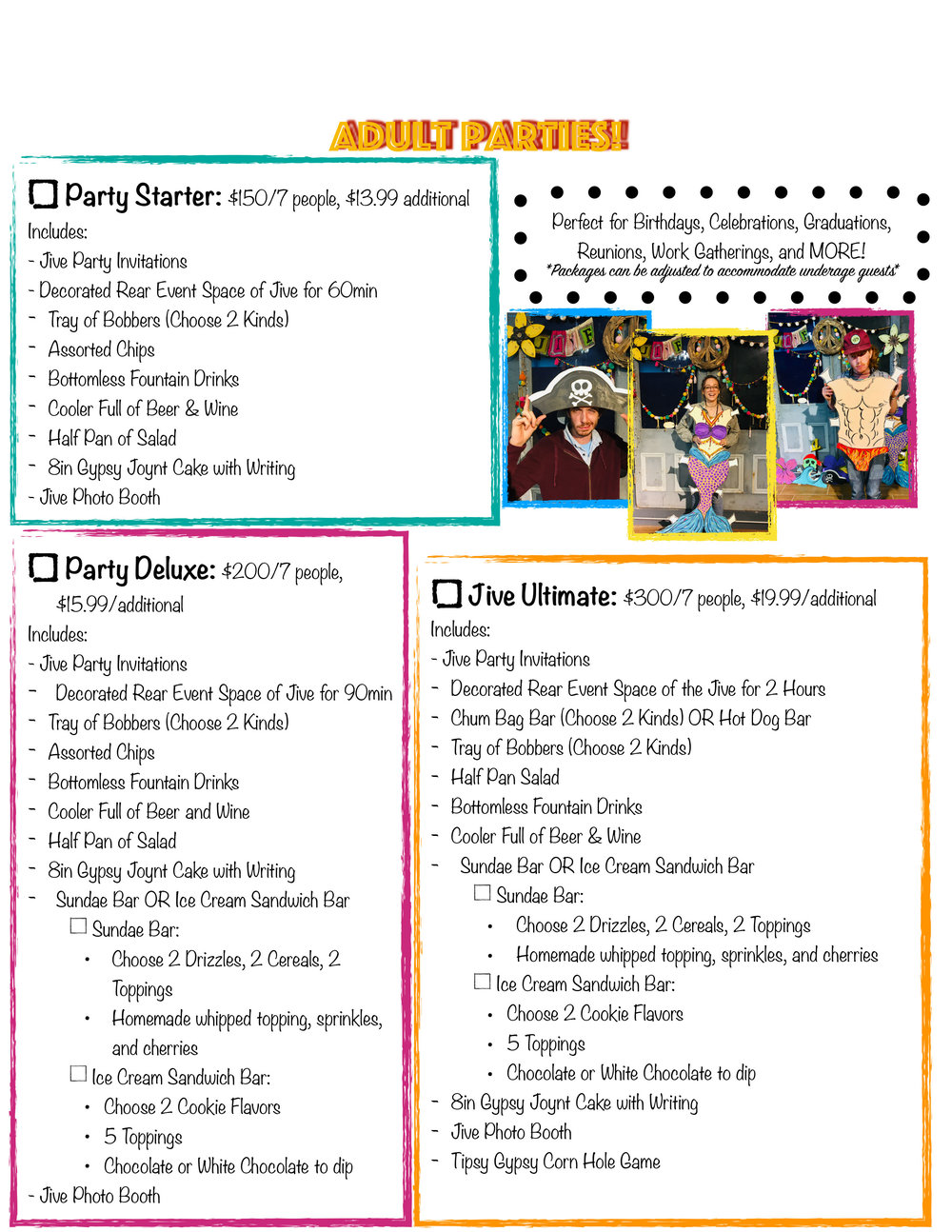 JIVE PARTY MENU (WEB) PDF-5.jpg