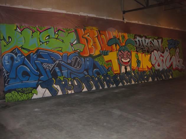 graffitiarbor.JPG