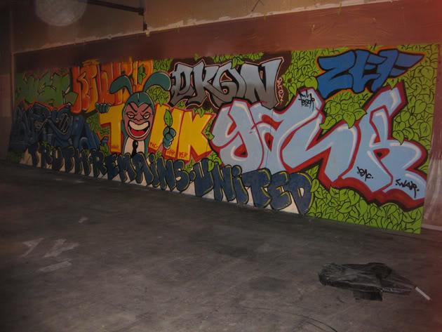 graffitiarbor2.JPG