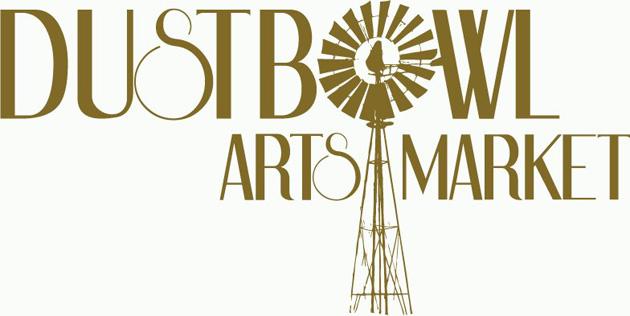 dustbowl-logo.jpg