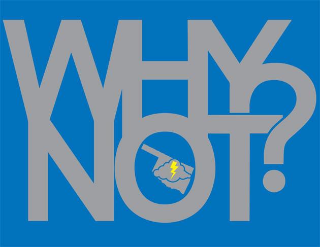 WhyNot1.JPG