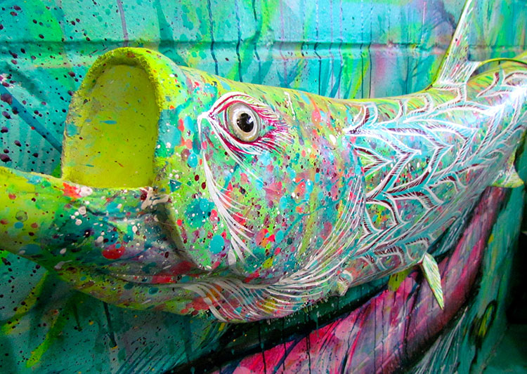 PawleyFish.jpg