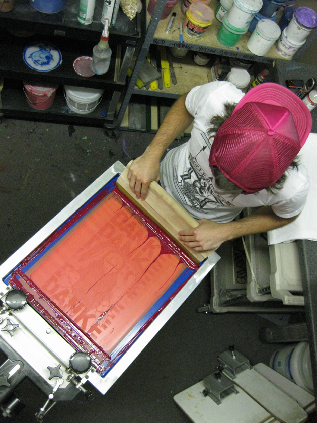 printing.jpg