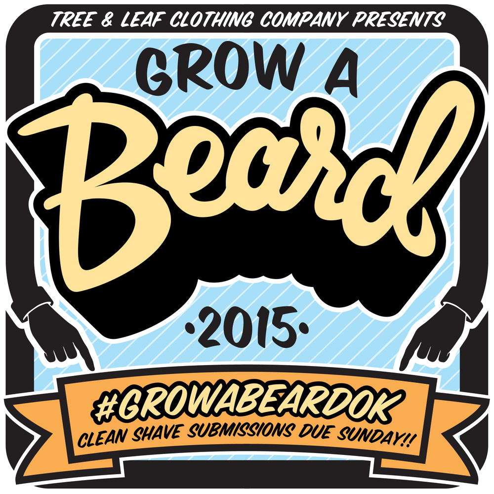 Grow_A_Beard_2015_Logo-01.jpg