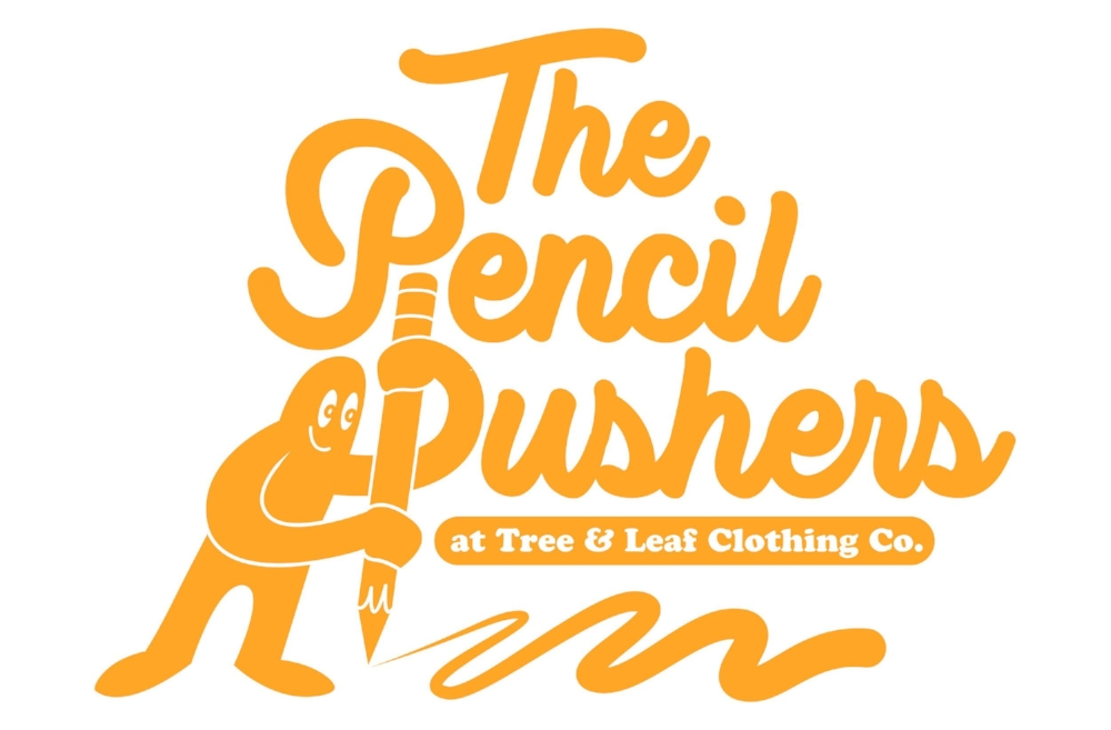 pencilpusher.jpg