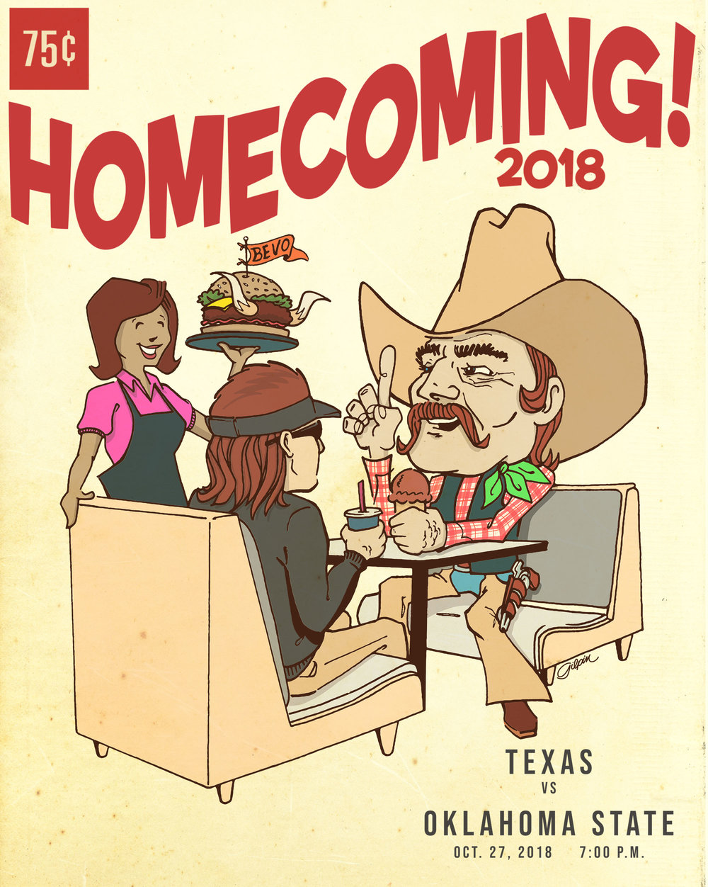 OSU_Homecoming_2018_Color01.jpg