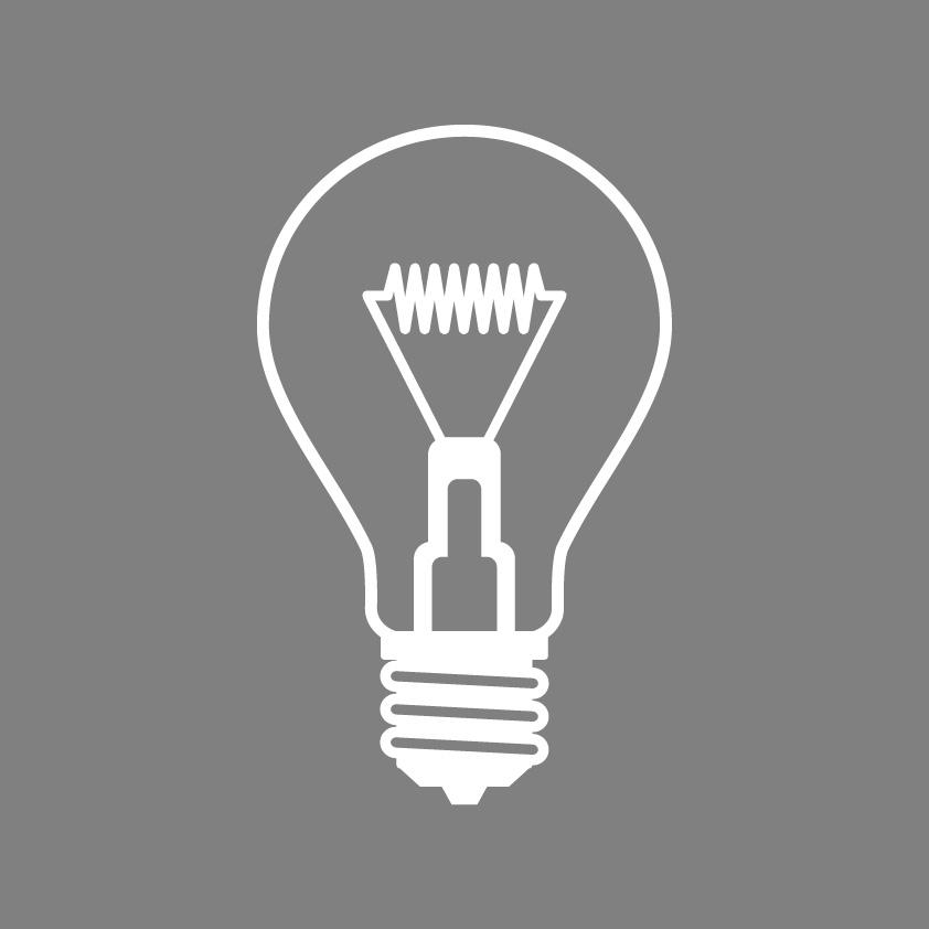 AdobeStock_136460390 [Converted].jpg