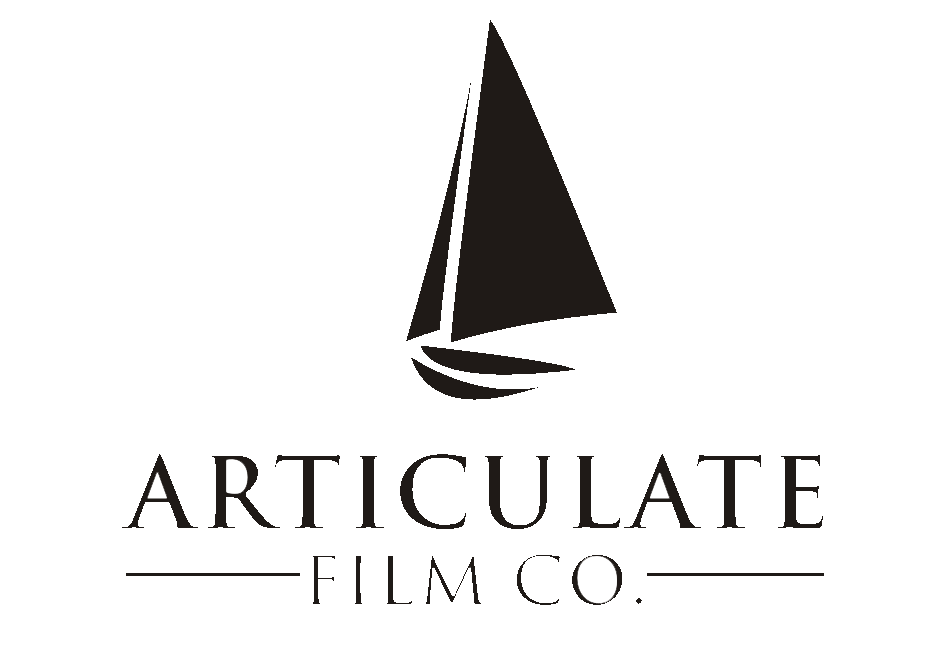 Articulate Film Co.