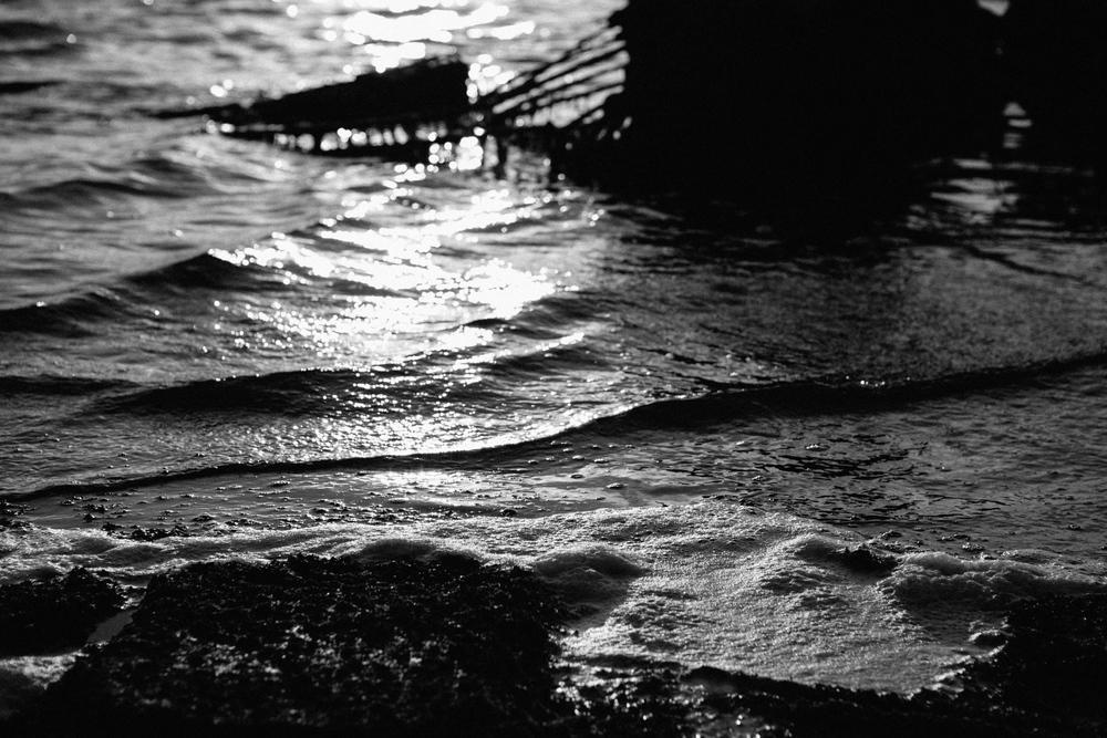 blackshore_065-2.jpg