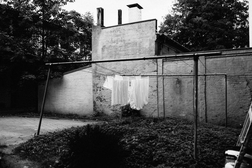 Wilhelmsburg I