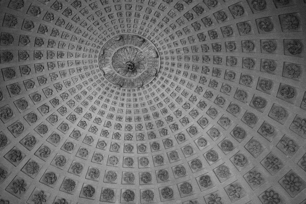 architecture_louisakrokowski_22.jpg