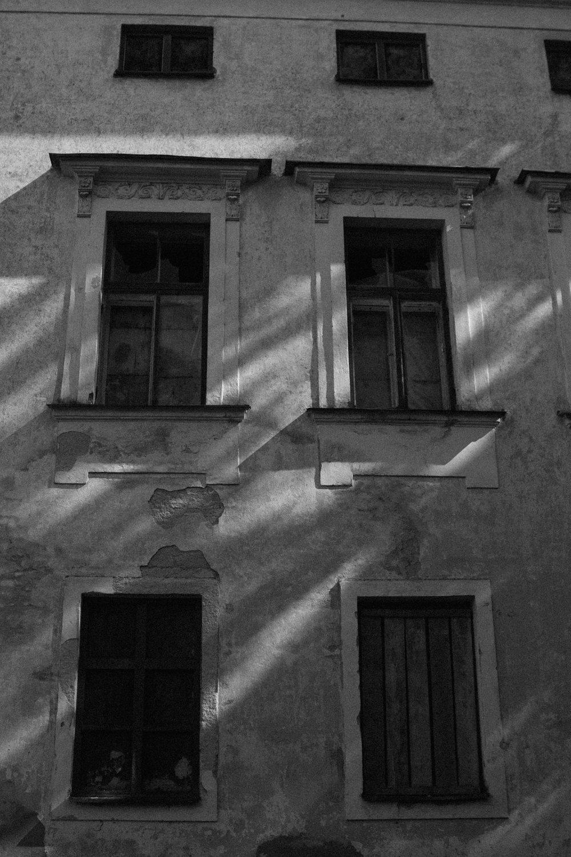 architecture_louisakrokowski_29.jpg
