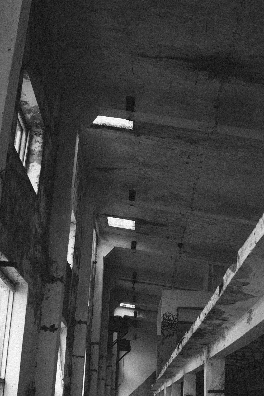 architecture_louisakrokowski_30.jpg