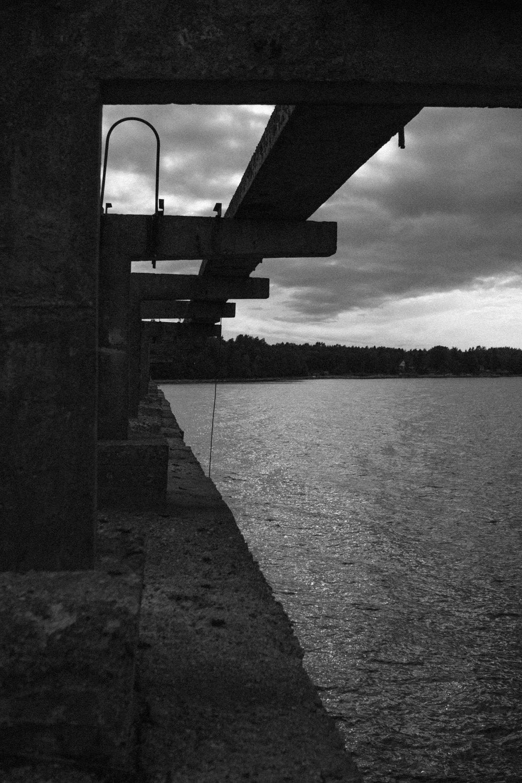 architecture_louisakrokowski_34.jpg