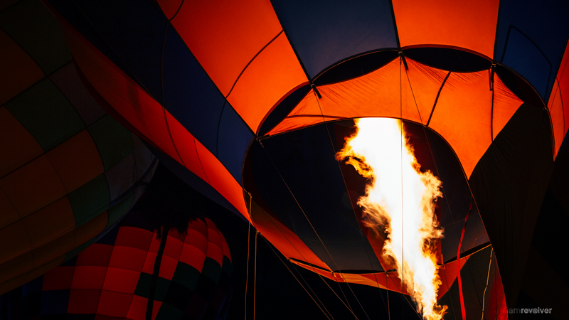 011715_Lake Havasu City_BalloonFest-094-Edit-iarbp.jpg
