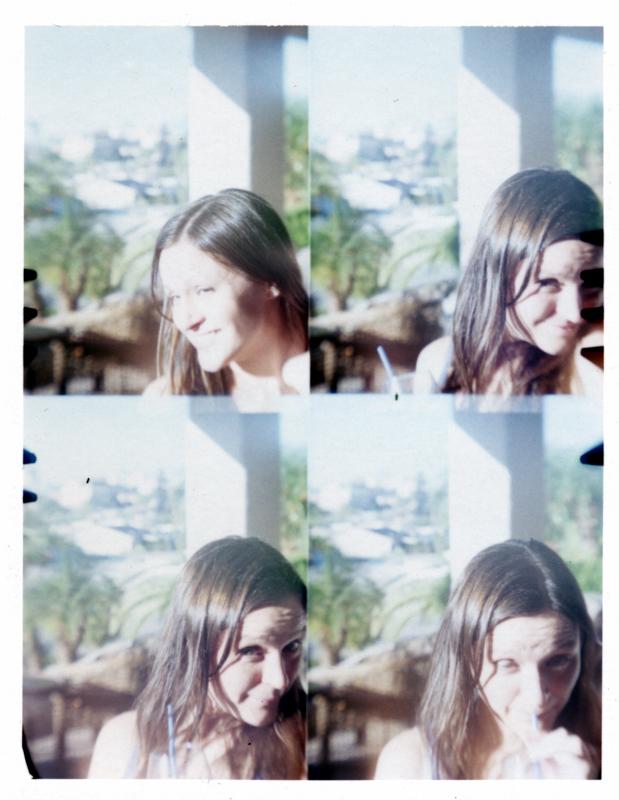 Natasha Colleran