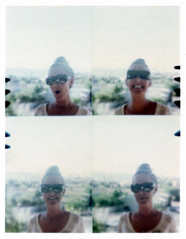 Marlo Waters
