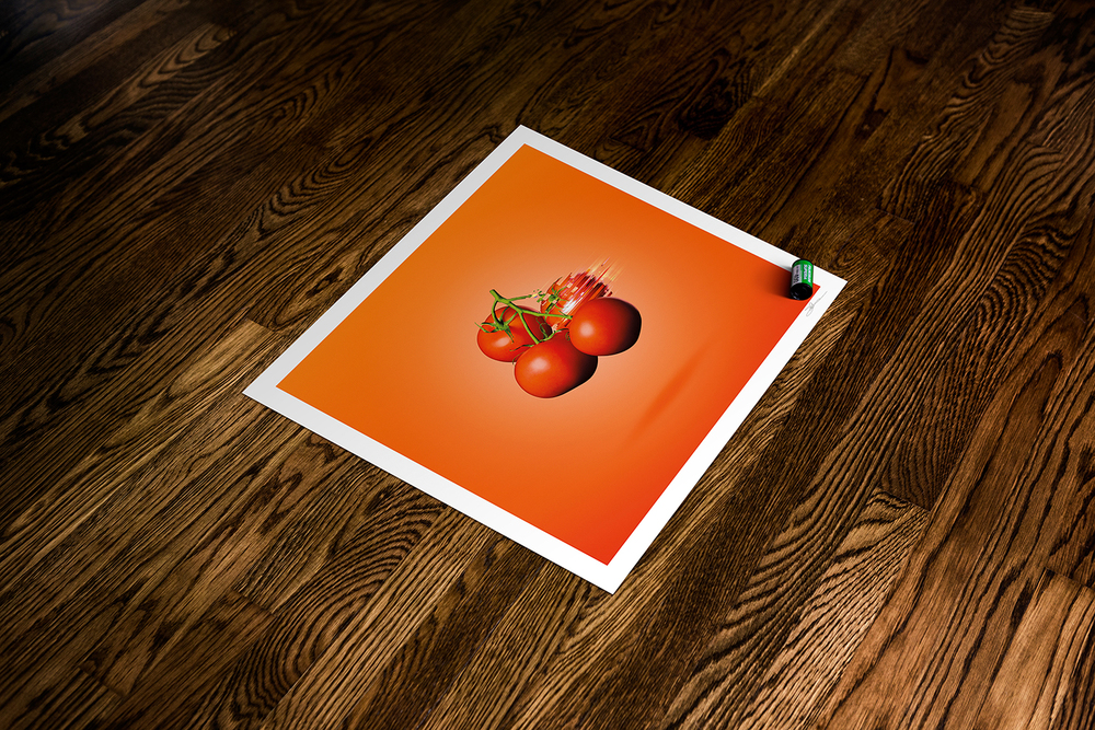 InSitu_Print_tomato_large.jpg