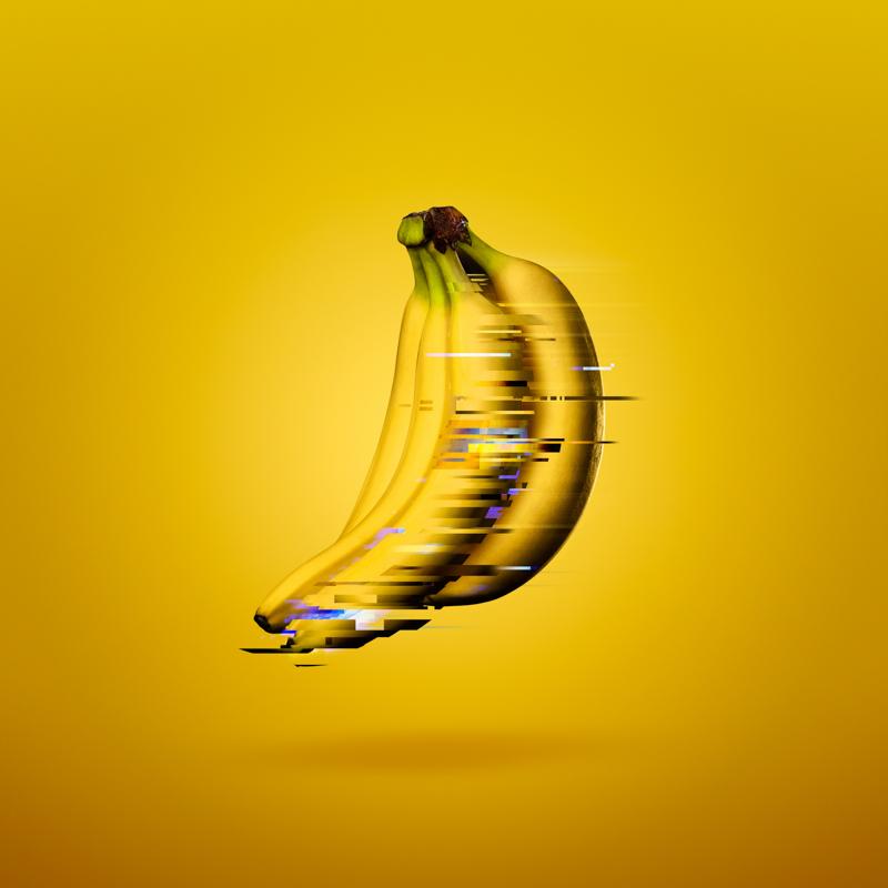 031016_bananaTest-030-comp-iarbp.jpg