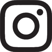 Follow us on Instagram! @PartnersInIron  y
