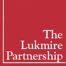 The Lukmire Partnership