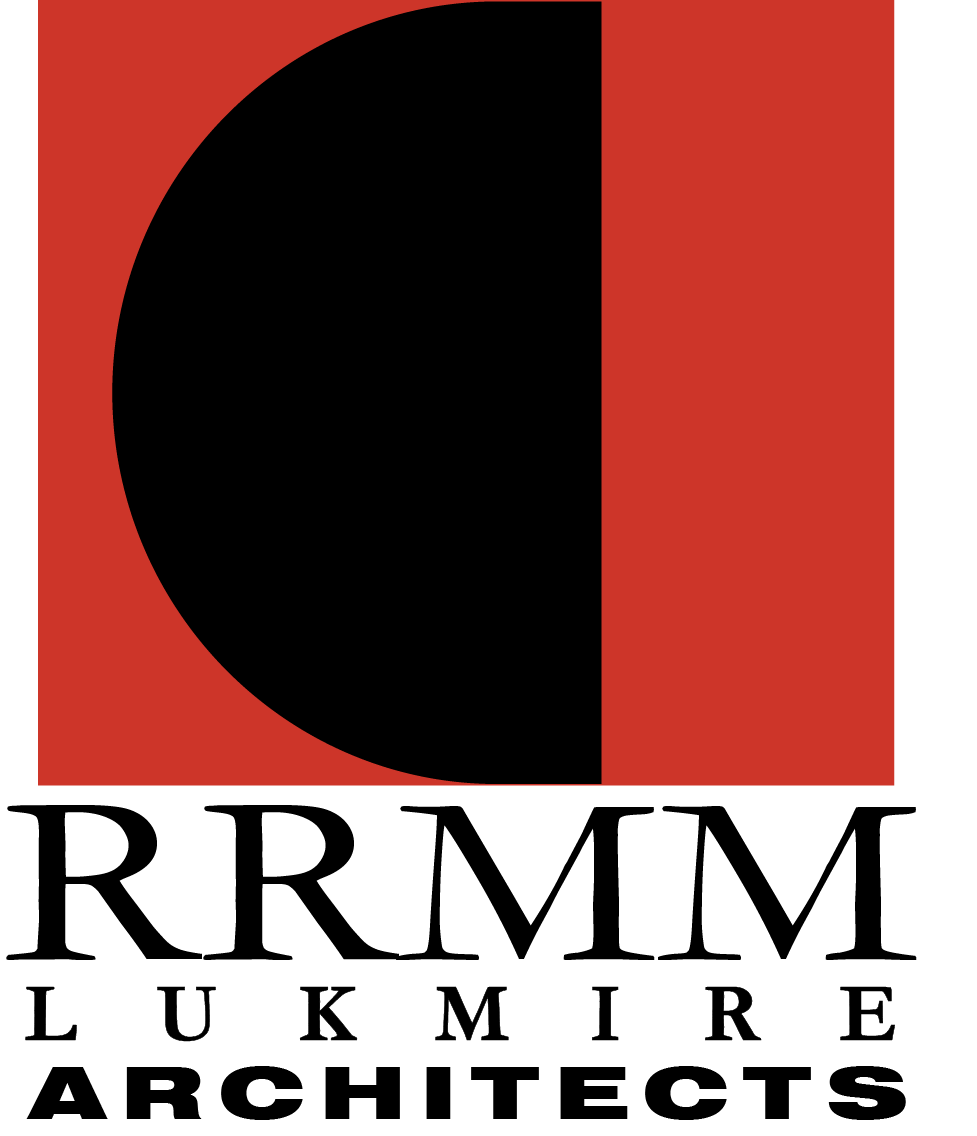 RRMM/Lukmire Architects