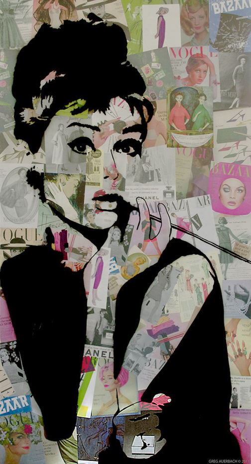 6-Hepburn-AuerbachGreg.jpg