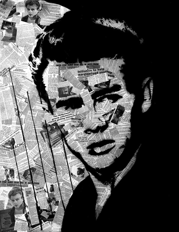 9-Dean-AuerbachGreg.jpg