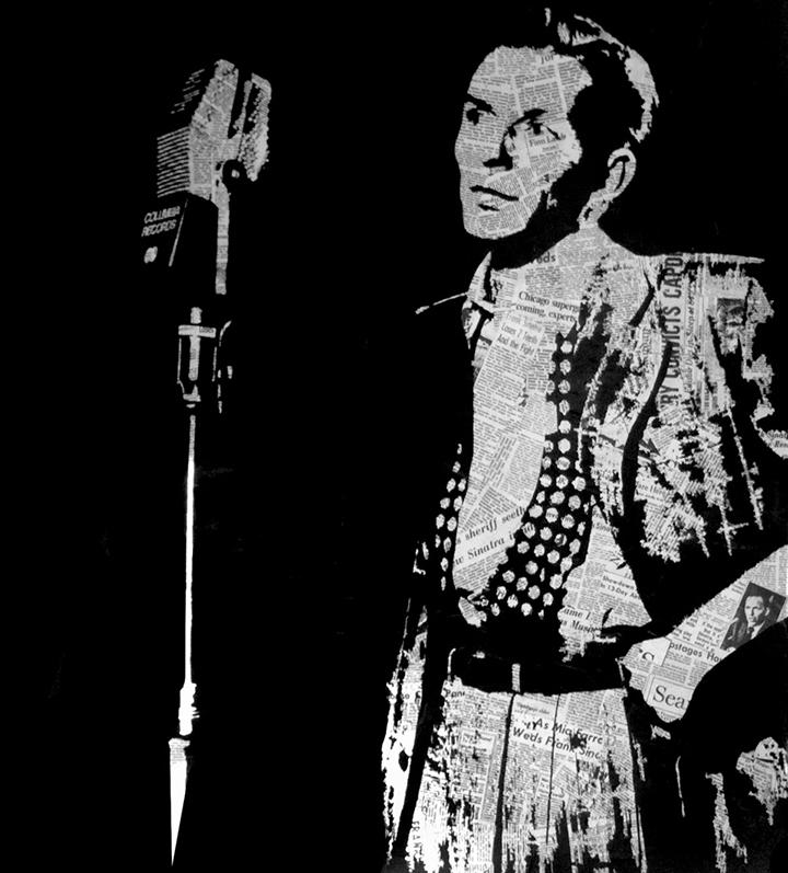 10b-Sinatra-AuerbachGreg.jpg