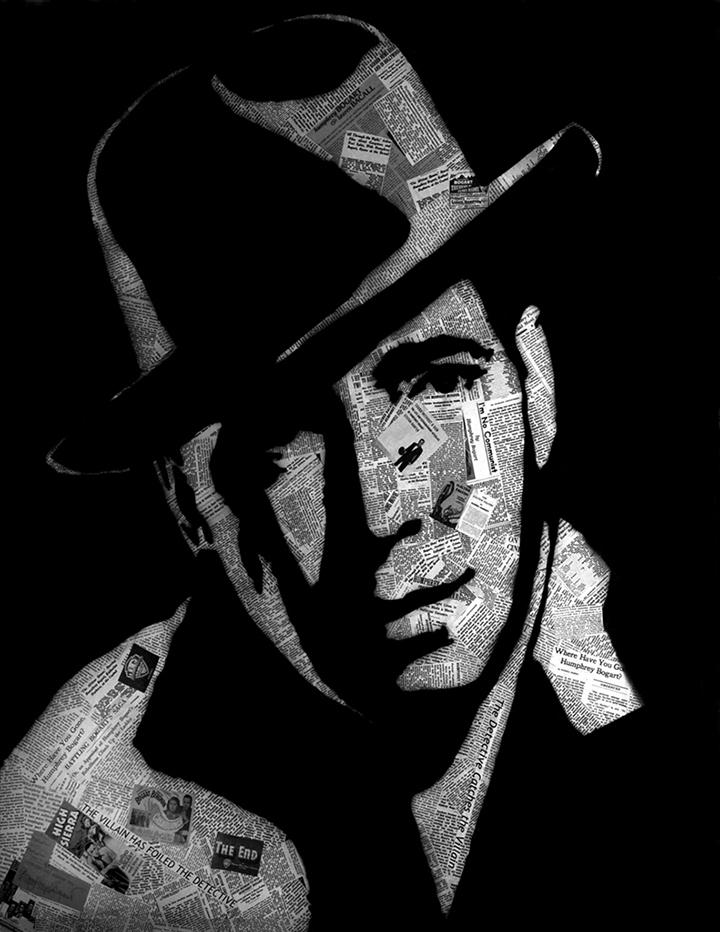12-Bogart-AuerbachGreg.jpg
