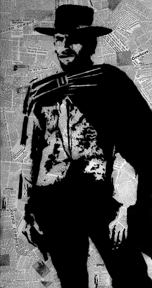 11-Clint.jpg