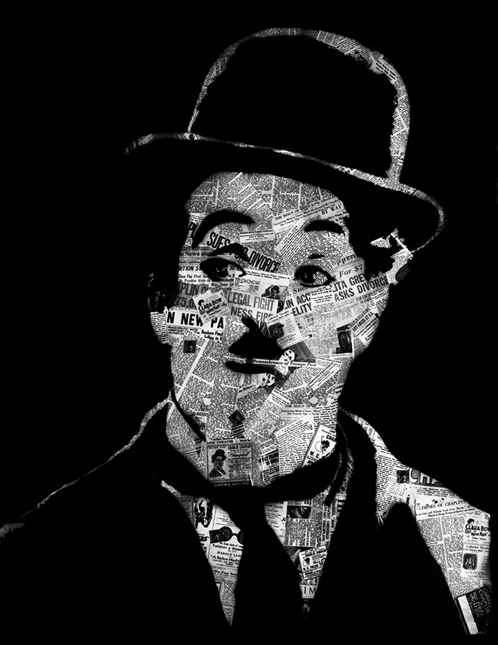 13-Chaplin.jpg