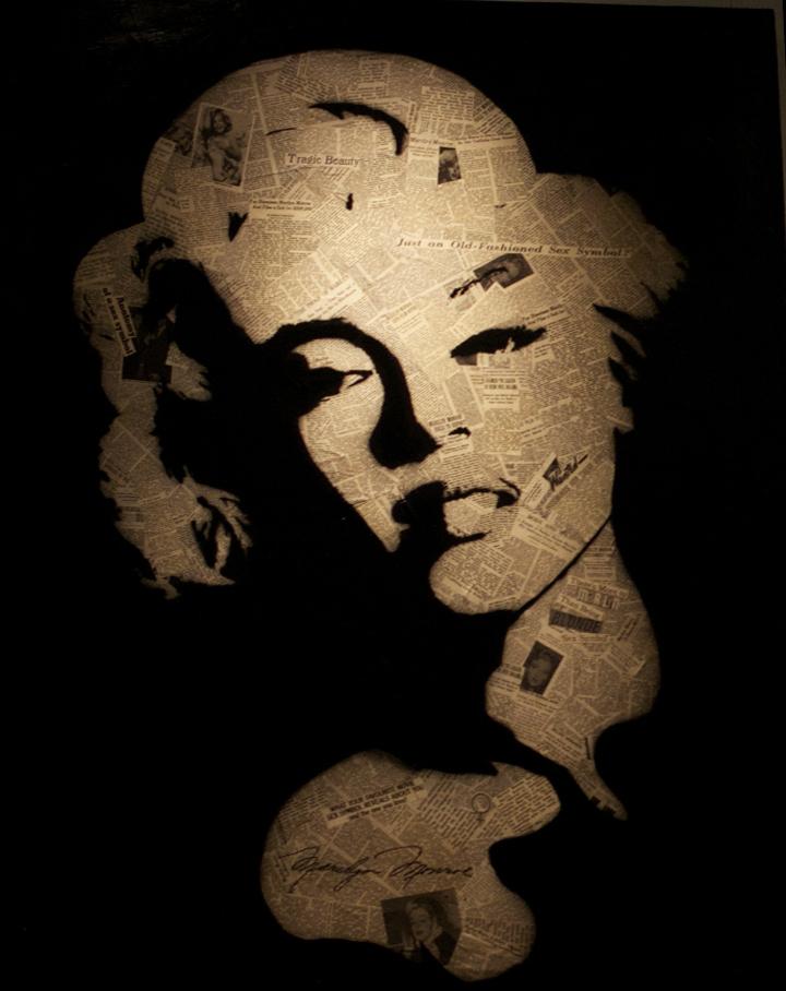 15-Marilyn-AuerbachGreg.jpg