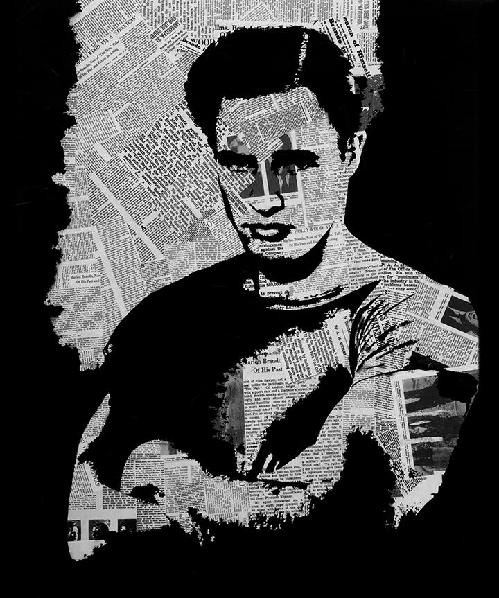 20-Brando.jpg