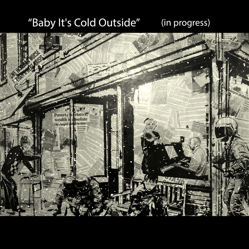 baby it's cold.jpg