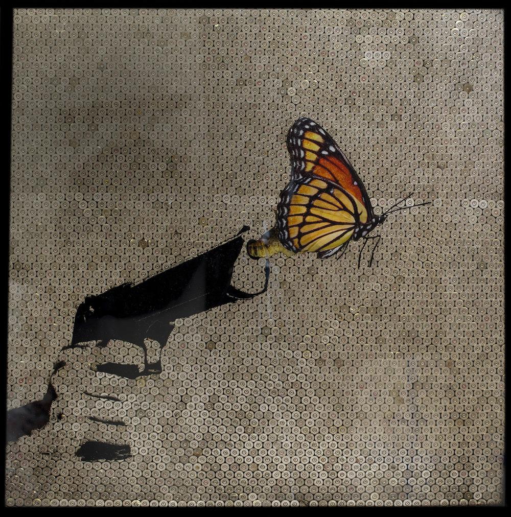 Butterfly Gun Silver.jpg