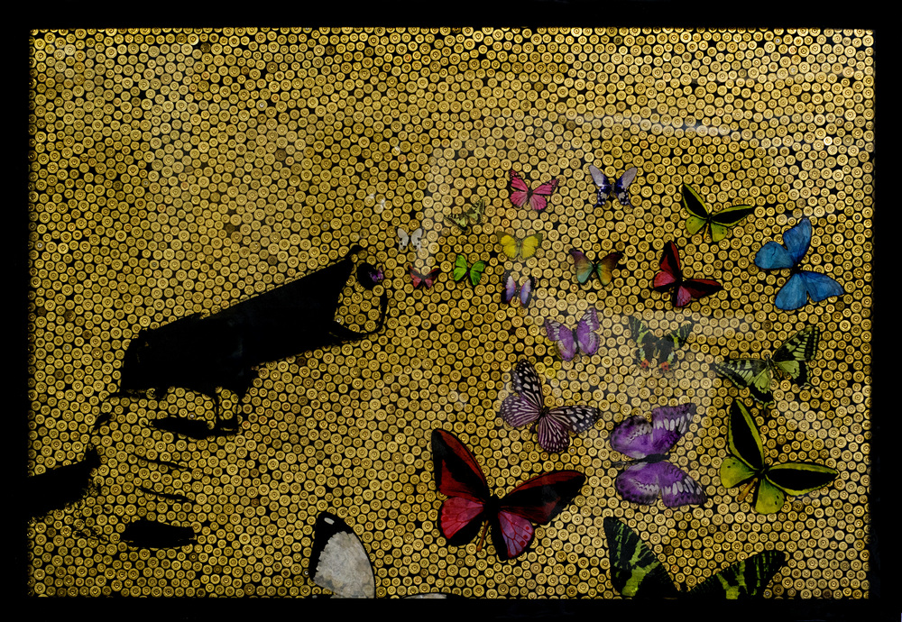 Butterfly Gun.jpg