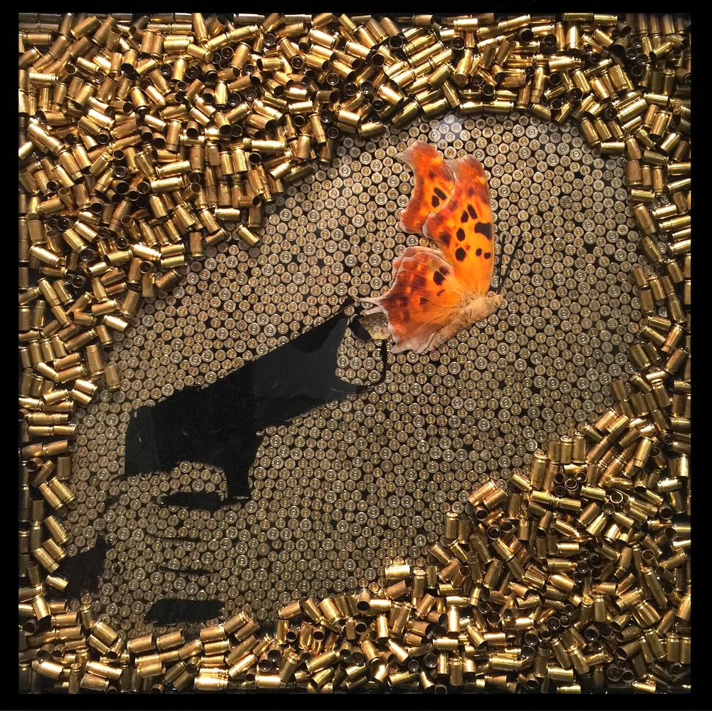 bullets-outside.jpg