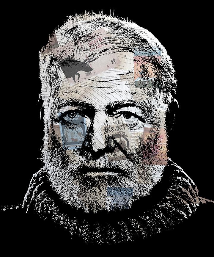 17-Ernest_Hemingway.jpg